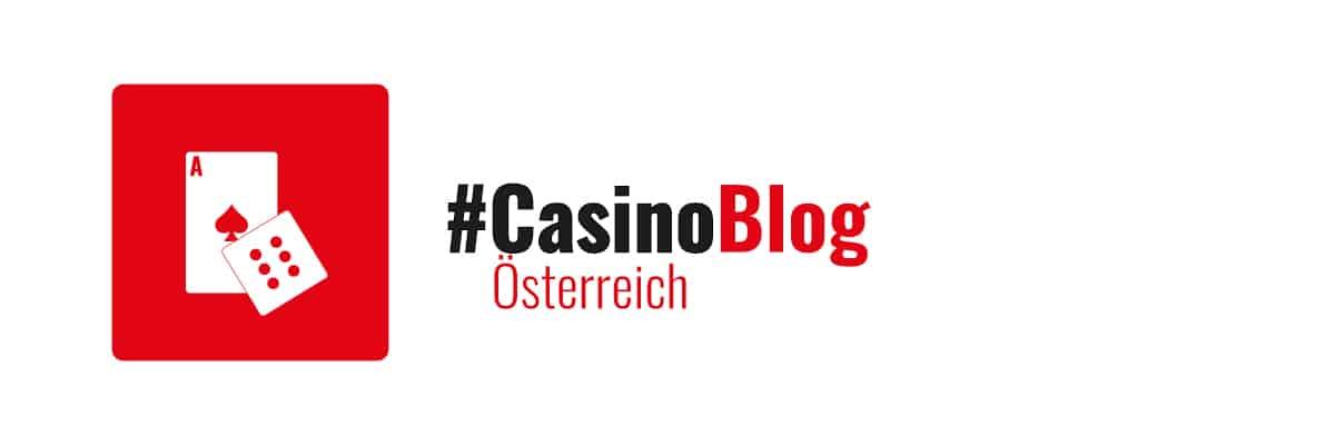 Sc Casino Kleinwalsertal