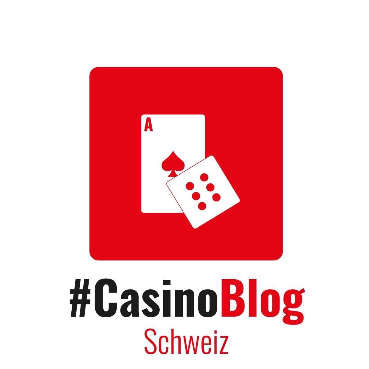 Österreichischer Casino Blog