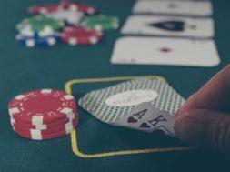 Pokern – Texas Holdem Regeln