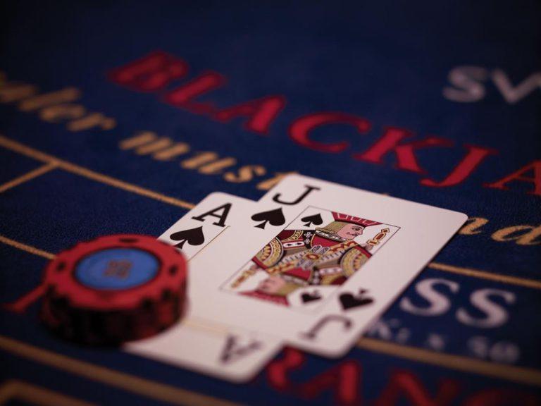 Casino Regeln Roulette